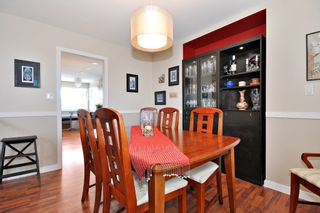 """Photo 4: 3925 WATERTON Crescent in Abbotsford: Abbotsford East House for sale in """"Sandyhill"""" : MLS®# R2052905"""