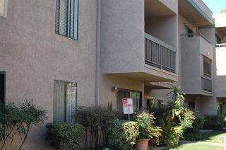 Photo 2: EAST SAN DIEGO Condo for sale : 1 bedrooms : 6650 Amherst St #4C in San Diego