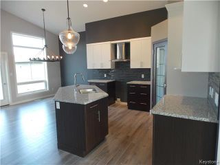 Photo 9: 29 Dovetail Crescent in Oak Bluff: RM of MacDonald Residential for sale (R08)  : MLS®# 1719867