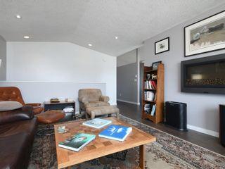 Photo 4: 1 2740 Stautw Rd in : CS Hawthorne House for sale (Central Saanich)  : MLS®# 869061