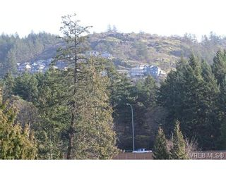 Photo 12: 612 McCallum Rd in VICTORIA: La Thetis Heights House for sale (Langford)  : MLS®# 690297