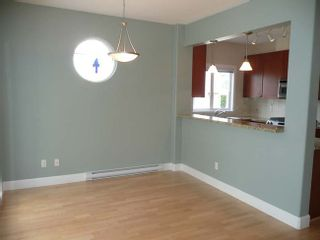 Photo 8: 206 4233 Bayview Street in Richmond: Home for sale