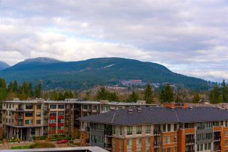 """Photo 6: 701 3096 WINDSOR Gate in Coquitlam: New Horizons Condo for sale in """"MANTYLA"""" : MLS®# R2534320"""