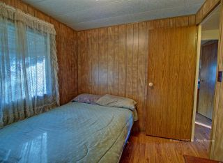Photo 16: 573018 RR195: Rural Lamont County House for sale : MLS®# E4192319