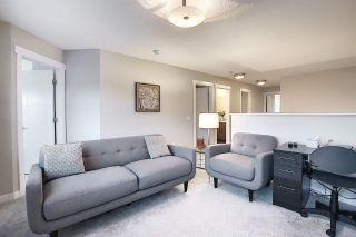 Photo 31: 7294 EDGEMONT Way in Edmonton: Zone 57 House for sale : MLS®# E4225438