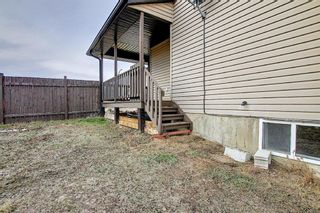 Photo 39: 607 Pioneer Drive: Irricana Detached for sale : MLS®# A1053858