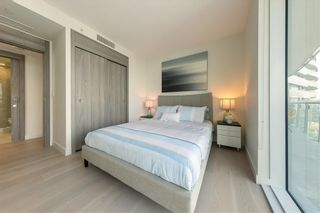 Photo 13: 2517 89 NELSON Street in Vancouver: Yaletown Condo for sale (Vancouver West)  : MLS®# R2576003