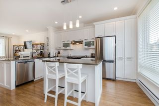 """Photo 15: 8 6378 142 Street in Surrey: Sullivan Station Townhouse for sale in """"Kendra"""" : MLS®# R2193744"""