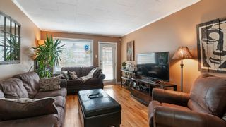 Photo 16: 191 Southeast 3 Street in Salmon Arm: DOWNTOWN House for sale (SE SALMON ARM)  : MLS®# 10187670