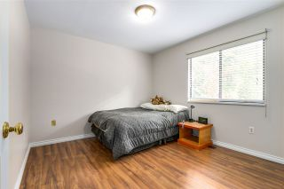 Photo 15: 8018 WOODHURST Drive in Burnaby: Forest Hills BN House for sale (Burnaby North)  : MLS®# R2164061
