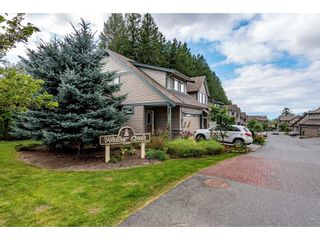 "Photo 37: 13 46791 HUDSON Road in Chilliwack: Promontory Townhouse for sale in ""Walker Creek"" (Sardis)  : MLS®# R2479074"