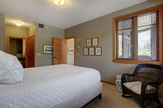 Photo 12: 201 505 Spring Creek Drive: Canmore Apartment for sale : MLS®# A1141968