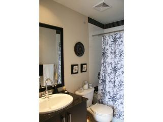 """Photo 6: 903 4250 DAWSON Street in Burnaby: Brentwood Park Condo for sale in """"OMA 2"""" (Burnaby North)  : MLS®# V900714"""