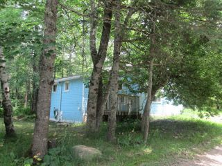 Photo 3: 38 & 42 Cooks Mill Road in Gays River: 105-East Hants/Colchester West Residential for sale (Halifax-Dartmouth)  : MLS®# 202119536