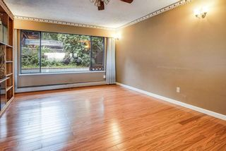 Photo 10: 254 WARRICK Street in Coquitlam: Cape Horn House for sale : MLS®# R2479071