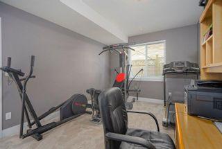 "Photo 33: 2188 MERLOT Boulevard in Abbotsford: Aberdeen House for sale in ""Pepin Brook Vineyard Estates"" : MLS®# R2575749"
