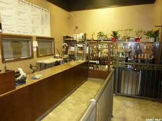 Photo 22: 1425 6th Avenue East in Prince Albert: Midtown Commercial for sale : MLS®# SK859223
