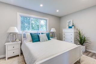 Photo 24: 14412 87 Avenue in Edmonton: Zone 10 House for sale : MLS®# E4260587