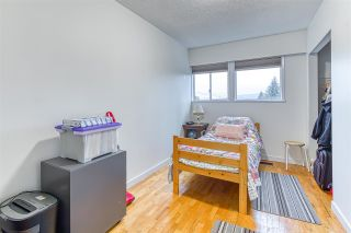"""Photo 11: 1618 WESTERN Drive in Port Coquitlam: Mary Hill House for sale in """"MARY HILL"""" : MLS®# R2404834"""