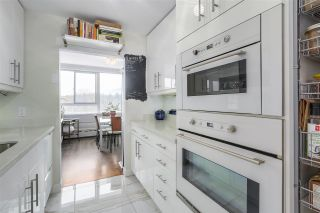 """Photo 14: 502 710 CHILCO Street in Vancouver: West End VW Condo for sale in """"CHILCO TOWERS"""" (Vancouver West)  : MLS®# R2341951"""