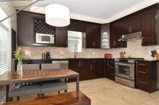 Photo 9: 110 W 13TH Avenue in Vancouver: Mount Pleasant VW Townhouse for sale (Vancouver West)  : MLS®# R2346045