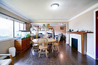 Photo 2: 6102 175a Street: House for sale (Cloverdale)