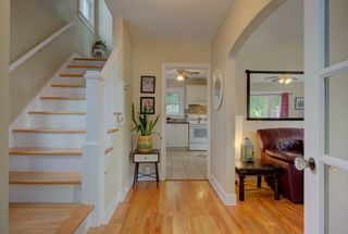 Photo 3: 149 Prince Arthur Avenue in Dartmouth: 12-Southdale, Manor Park Residential for sale (Halifax-Dartmouth)  : MLS®# 202019216
