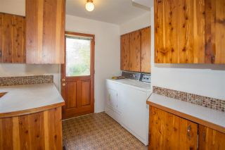 "Photo 7: 40430 CHEAKAMUS Way in Squamish: Garibaldi Estates House for sale in ""Garibaldi Estates"" : MLS®# R2125463"