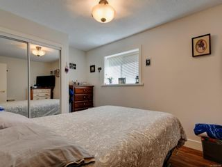 Photo 26: 1279 Knockan Dr in : SW Strawberry Vale House for sale (Saanich West)  : MLS®# 877596