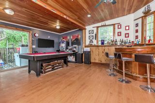 Photo 14: 136 10221 WILSON Street: Manufactured Home for sale in Mission: MLS®# R2571676