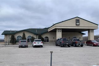 Photo 28: 1055 PARK Avenue in Beausejour: Industrial / Commercial / Investment for sale (R03)  : MLS®# 202101384