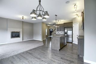 Photo 8: 40 THOROUGHBRED Boulevard: Cochrane Detached for sale : MLS®# A1027214