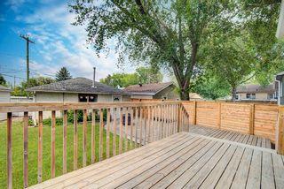 Photo 38: 13212 SHERBROOKE Avenue in Edmonton: Zone 04 House for sale : MLS®# E4254723