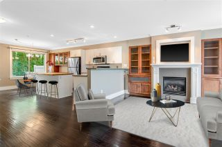 """Photo 9: 75 20350 68 Avenue in Langley: Willoughby Heights Townhouse for sale in """"Sunridge"""" : MLS®# R2494896"""