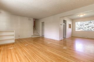 Photo 4: 3316 36 Avenue SW in Calgary: Rutland Park Detached for sale : MLS®# A1149414