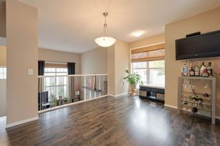 Photo 26: 191 5604 199 Street in Edmonton: Zone 58 Townhouse for sale : MLS®# E4226151