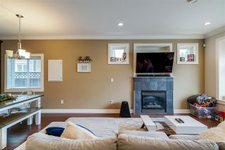 Photo 3: 919 CLIFF AVENUE in Burnaby: Sperling-Duthie 1/2 Duplex for sale (Burnaby North)  : MLS®# R2428670