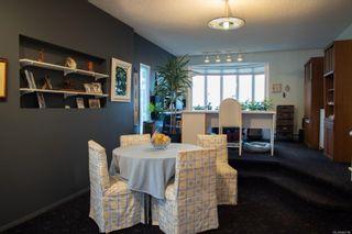Photo 11: 4814 Black Bear Ridge in : Na North Nanaimo House for sale (Nanaimo)  : MLS®# 860789