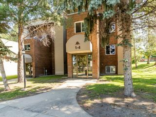 Main Photo: 2 80 PIPER Drive in Red Deer: Pines Residential for sale : MLS®# A1052454