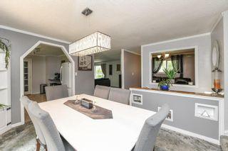 Photo 14: 7353 N Island Hwy in : CV Merville Black Creek House for sale (Comox Valley)  : MLS®# 875421