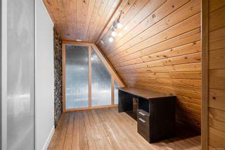 Photo 35: 950 Tiswilde Rd in : Me Kangaroo House for sale (Metchosin)  : MLS®# 884226