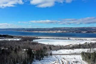 Photo 6: Lot 89-1 NO 1 Highway in Upper Clements: 400-Annapolis County Vacant Land for sale (Annapolis Valley)  : MLS®# 202101607