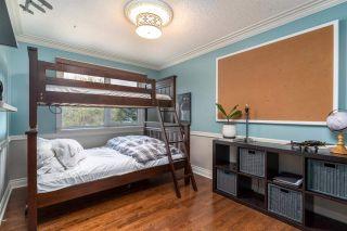 Photo 29: 108 GREYSTONE Court: Sherwood Park House for sale : MLS®# E4243556