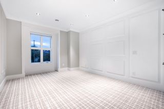 Photo 27: 8060 ELSMORE Road in Richmond: Seafair House for sale : MLS®# R2622918