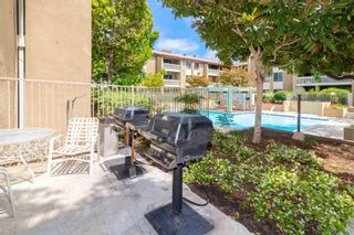 Photo 28: PACIFIC BEACH Condo for sale : 1 bedrooms : 1775 Diamond St #1-102 in San Diego