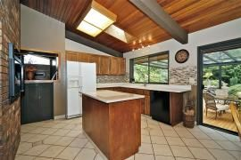 Photo 24: 34741 IMMEL Street in Abbotsford: Abbotsford East House for sale : MLS®# F1321796