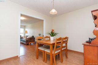 Photo 8: 402 1715 Richmond Rd in VICTORIA: Vi Jubilee Condo for sale (Victoria)  : MLS®# 785313