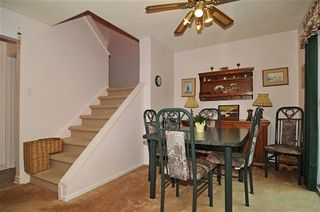 Photo 4: 34 Rickey Place in Kanata: Glen Cairn Residential Detached for sale (9003)  : MLS®# 791511