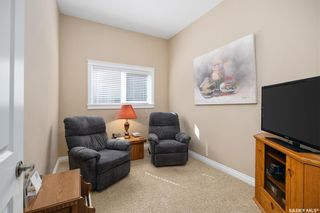 Photo 20: 719 Gillies Crescent in Saskatoon: Rosewood Residential for sale : MLS®# SK851681