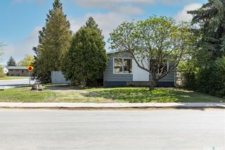Photo 1: 341 Campion Crescent in Saskatoon: West College Park Residential for sale : MLS®# SK855666